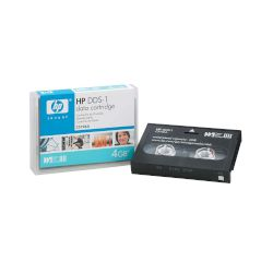 HP Data Cartridge DDS-1 2/4GB C5706A