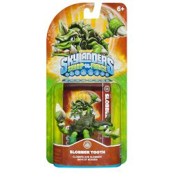Activision Skylanders Swap Force Slobber Tooth PS3
