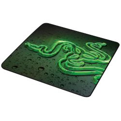 Razer Mousepad Goliathus - Small (Speed)