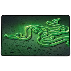 Razer Mousepad Goliathus-Medium(Speed)