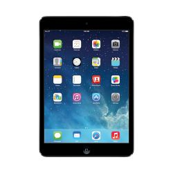 Apple iPad Mini Retina WiFi + Cellular Tablet Space Grey