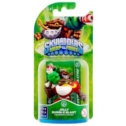 Activision Skylanders Swap Force Jolly Bumble Blast PS3