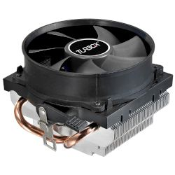 Turbo-X CPU Cooler CP-9220