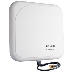 TP-Link TL-ANT2414A Outdoor Directional Antenna (14dBi)
