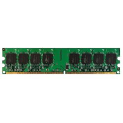 TeamGroup RAM DDR2 2GB Dimm 800MHz