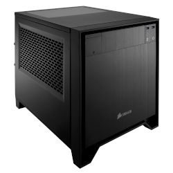 Corsair Obsidian 250D HTPC Tower