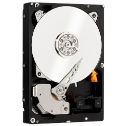 WD RE Datacenter HDD 500GB