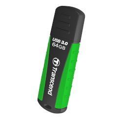 Transcend Jetflash 810 64 GB USB Stick 3.0