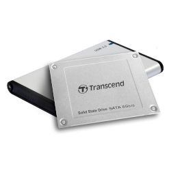 Transcend SSD Apple 960GB 420int SATA III Jet Drive Upgrade Kit