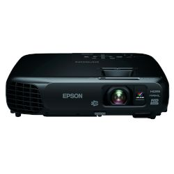 Epson Projector EH-TW570