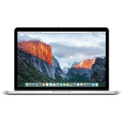 Apple MacBook Pro Retina MF840GR/A (Core i5/8 GB/256 GB/Iris 6100)