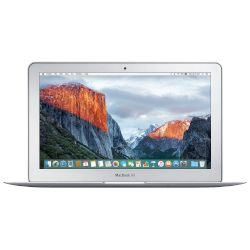 Apple MacBook Air MJVP2GR/A (Core i5/4 GB/256 GB/Intel Iris 6000)