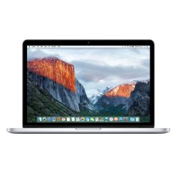 Apple MacBook Pro 13 Retina MF839GR/A (Early 2015) Laptop (Core i5/8 GB/128 GB/Intel Iris 6100)