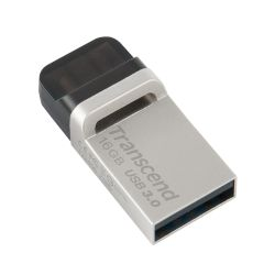 Transcend JetFlash 880 16 GB USB Stick 3.0