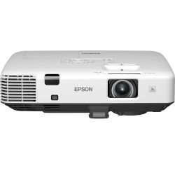 Epson Projector EB-1930