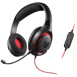 Creative Headset SB Inferno Gaming