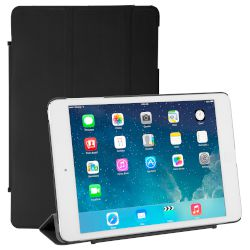 "Θήκη Sentio Smart Case για tablet iPad mini 7.9"" Μαύρη"