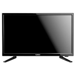 "Turbo-X TV 22"" TXV-2234"