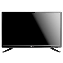 "Turbo-X TV 24"" TXV-2434"