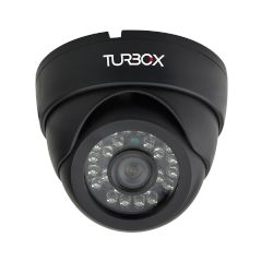 Turbo-X Surveillance Camera AHD-130IN