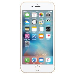 Apple iPhone 6s 64Gb 4G+ Smartphone Gold
