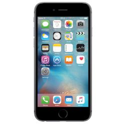 Apple iPhone 6s 128Gb 4G+ Smartphone Space Gray