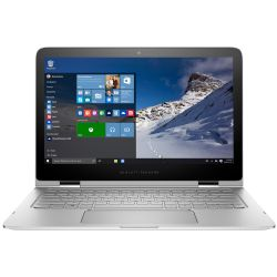 HP Spectre x360 13-4011nv i5 Laptop (Intel Core i5 6200U/8 GB/256 GB/Intel HD Graphics 520)