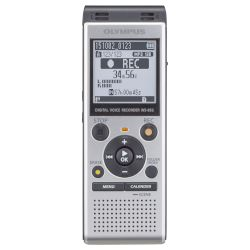 Olympus Voice Recorder WS-852 4GB