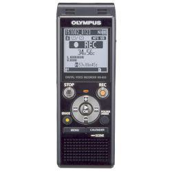 Olympus Voice Recorder WS-853 8GB
