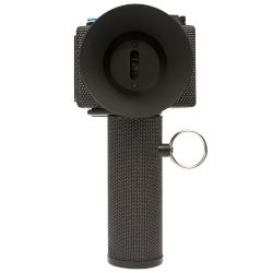 Lomo Spinner 360° Black