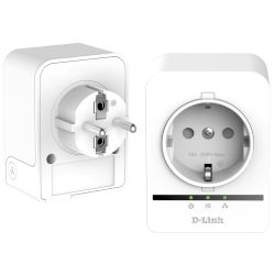 D-Link Powerline Up to 500 Mbps P509AV