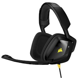 Corsair Gaming Headset Void Stereo