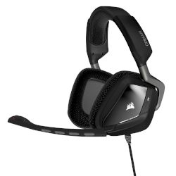 Corsair Gaming Headset Void RGB USB Dolby 7.1