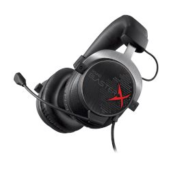 Creative Gaming Headset H5 Soundblaster X