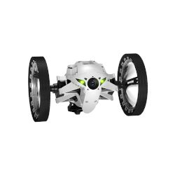 Parrot Jumping Sumo Λευκό