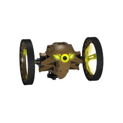 Parrot Jumping Sumo Καφέ