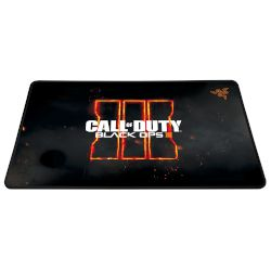 Razer Goliathus Medium (Speed) Call of Duty: Black Ops III Mousemat