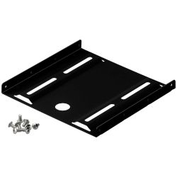 "Goobay SSD 2.5"" to 3.5"" Bracket"