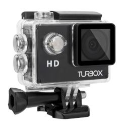 Turbo-X Action Cam Act-55