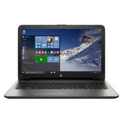 HP 15- ac113nv Laptop (Intel Core i7 4510U/4 GB/500 GB/HD 4400)