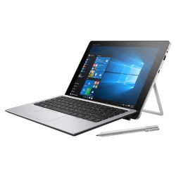 "HP Elite x2 G1 Tablet 12"" 4G"
