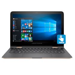 HP Spectre x360 13-4104nv Laptop (Intel Core i5 6200U/8 GB/256 GB/Intel HD Graphics 520)