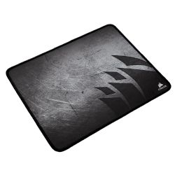 Corsair Mousepad MM300 Small