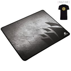 Corsair Mousepad MM300 Medium