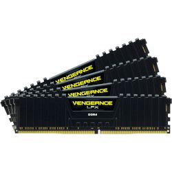 Corsair Desktop RAM Vengeance 32GB Kit 2400MHz DDR4