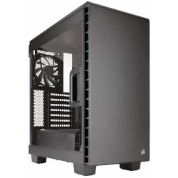 Corsair Carbide 400C Midi Tower