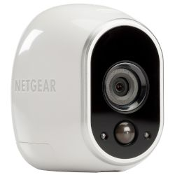 Netgear Ασύρματη IP Camera Arlo VMC3030
