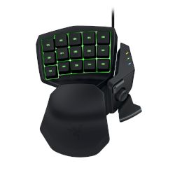 Razer Tartarus Chroma Gaming Keypad