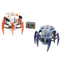 HEXBUG Battle Spider Dual