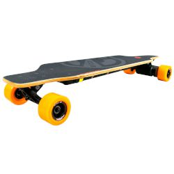 YUNEEC E-GO Electric Skateboard